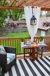 porchparty_inspiredlivinghomeDSC_1418
