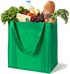 home_grocery_bag