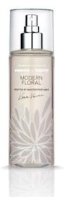 Modern Floral Body Mist