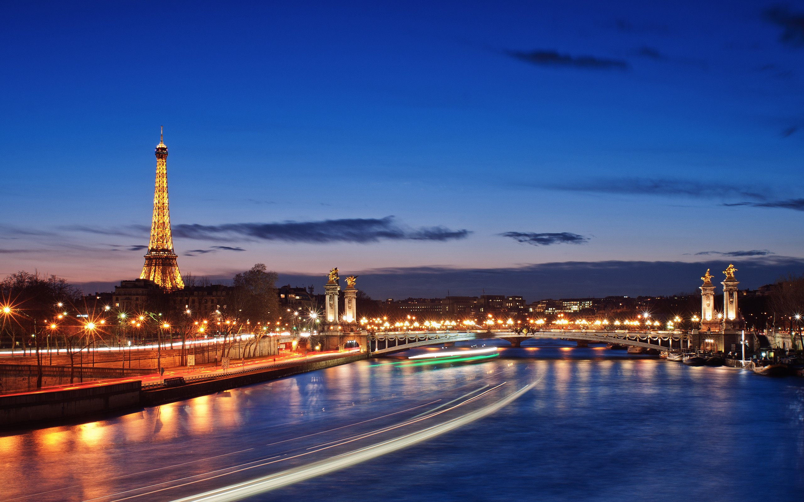 paris-seine-river-france