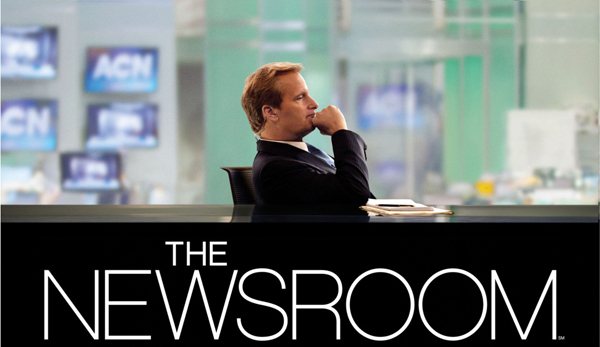 The-Newsroom-Jeff-Daniels-title-logo